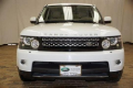 Classificados Grátis - Range Rover Supercharged Sport - 2013 Fiji White